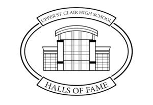 Halls of Fame logo