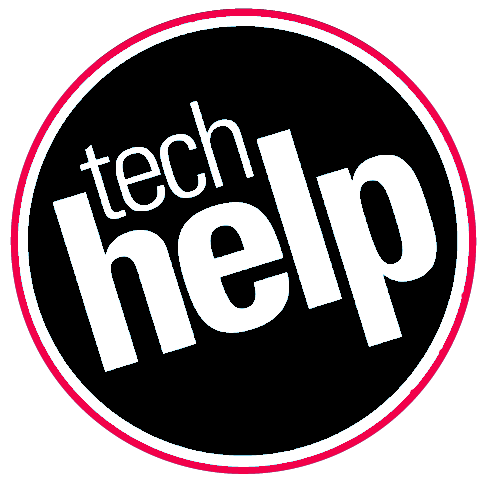 Need technology assistance?