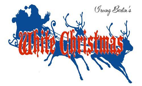 whitechristmaslogo