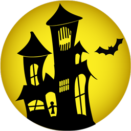 Trick-or-Treating set for 6-8 p.m. on Oct. 31