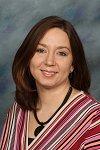 Ms. M. Hughes