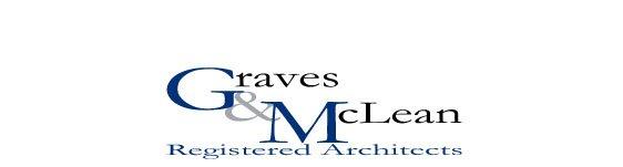 Graves & McLean Logo