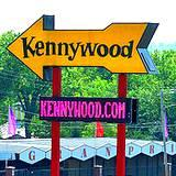 Kennywood Ticket Sales Wednesday, April 10th 9am - 9:30am