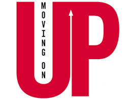 6th to 7th Grade Move Up Meeting Information