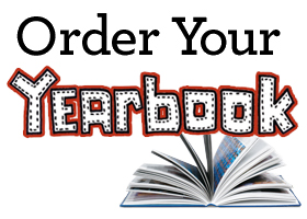 Fort Couch Yearbook Sales information