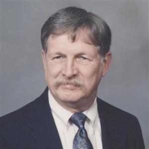 Bud Marlett