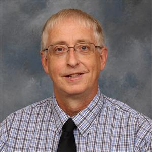 Todd Ollendyke