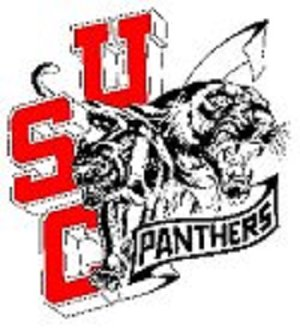 USC Panther