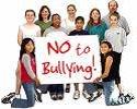 notobullying