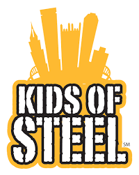 Kids of Steel - After School Training Signs Ups Have Ended