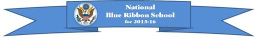 ribbonaward