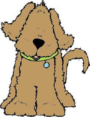 Nelson dog