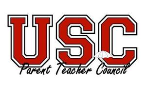 Parent Teacher Council logo