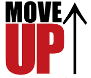 Fourth Grade Move-Up Information