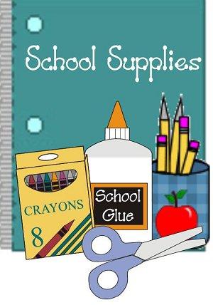 schoolsupplies2