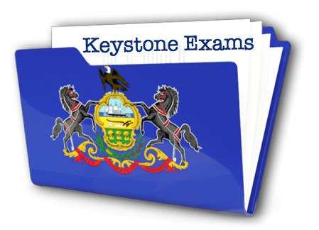 Keystone Exam Graduation Requirement Updates
