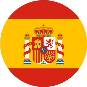 2020-2021 Spanish-American Cultural Exchange