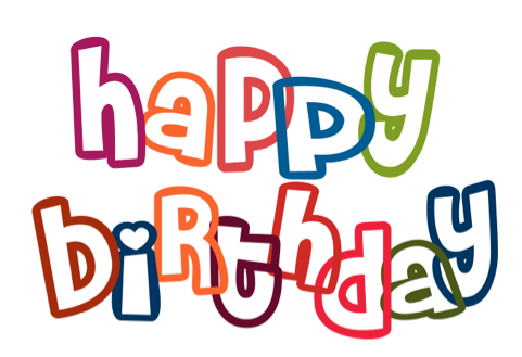 Mcgrath miss m grade 2 happy birthday this year we will be celebrating birthdays monthly and will also celebrate summer birthdays each summer birthday student will celebrate on a special day sciox Gallery
