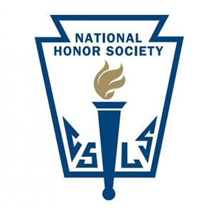 National Honor Society / Induction Process