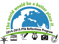 ptareflections2015