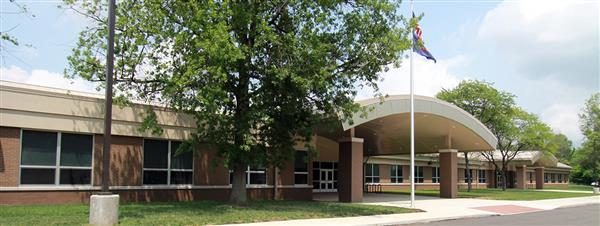 Boyce Middle School